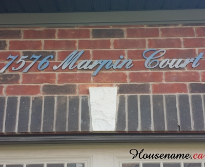 address-signs-for-homes-niagara