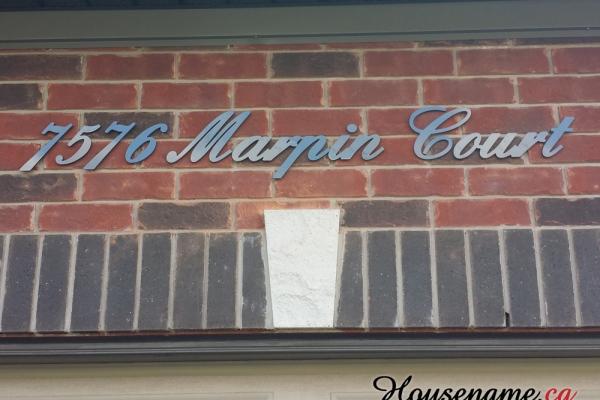 address-signs-for-homes-niagara