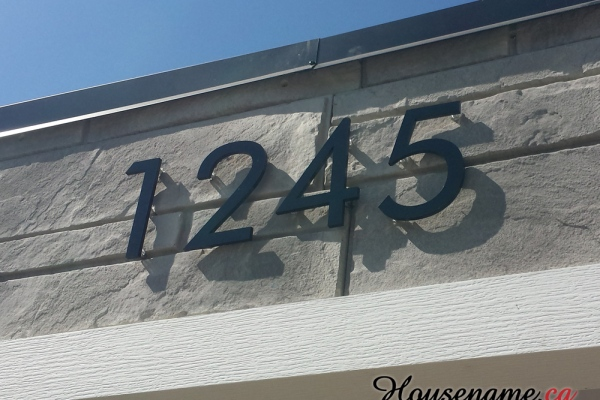 address-signs-for-homes-toronto