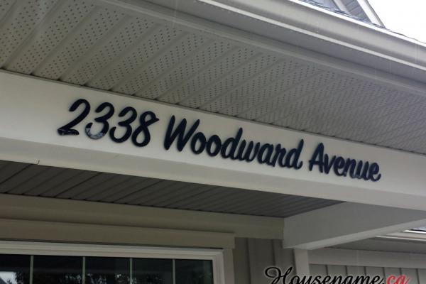 address-signs-for-houses-burlington