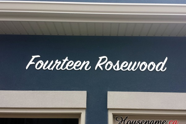 address-signs-for-houses-fonthill