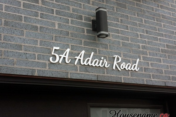 address-signs-for-houses-ontario