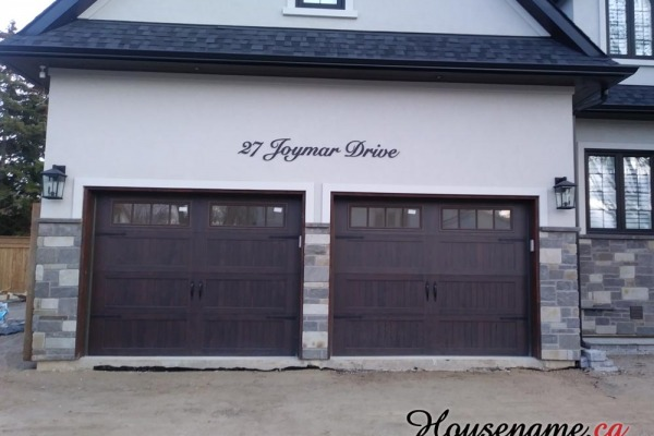 address-signs-for-houses-welland