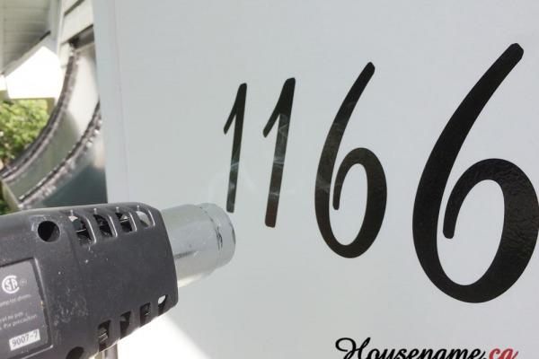 adhesive-address-script-sign-hamilton