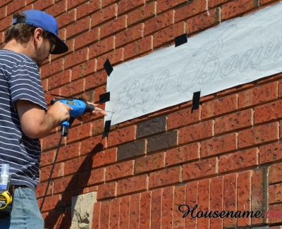 custom-address-sign-installer-burlington