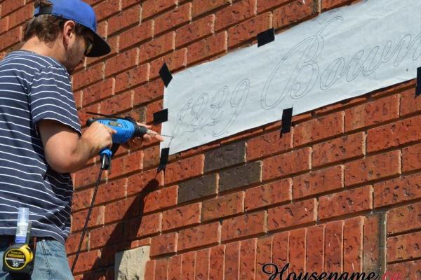 custom-address-sign-installer-burlington