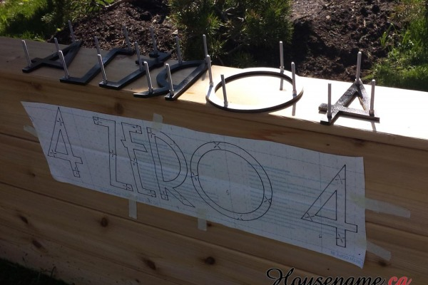custom-house-numbers-canada