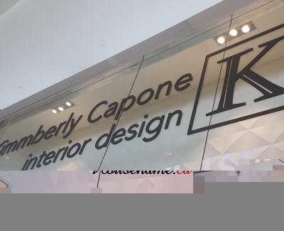 custom-logo-letters
