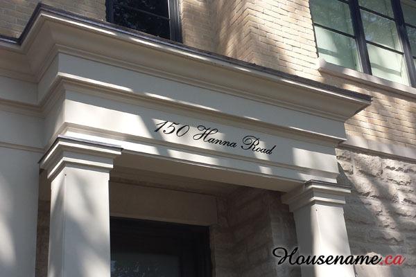 house-address-for-homes