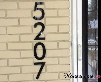 house-address-numbers-burlington