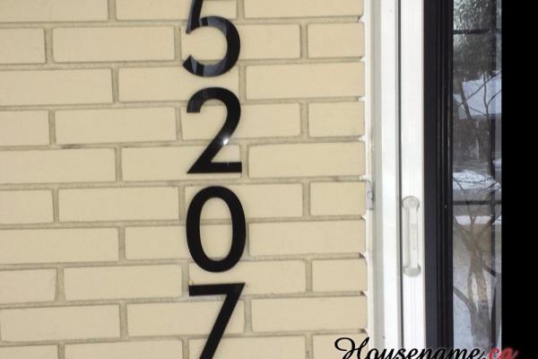 house-address-numbers-burlington