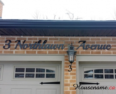 house-address-numbers-waterdown