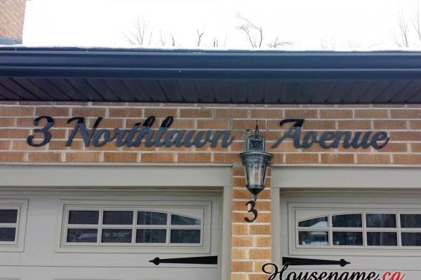 house-address-numbers-waterdown