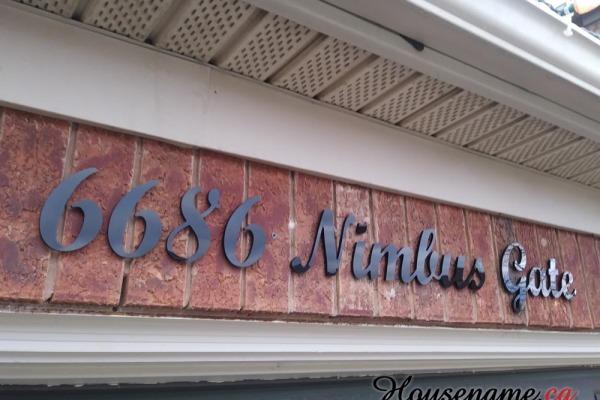 house-address-numbers-welland