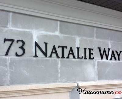 house-address-signs-canada