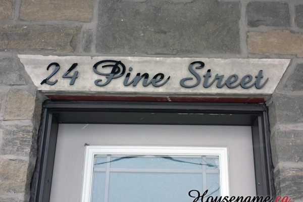 house-address-signs-st-catharines