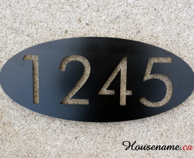 oval-stencil-address-numbers