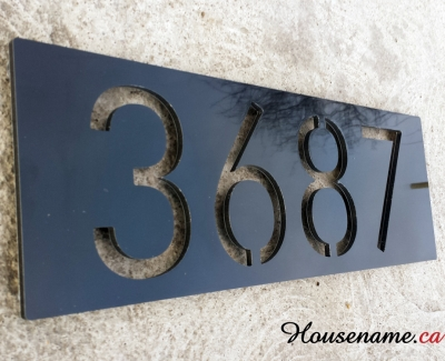 rectangle-stencil-home-address-numbers