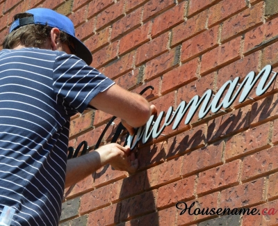 residential-address-sign-installer-burlington