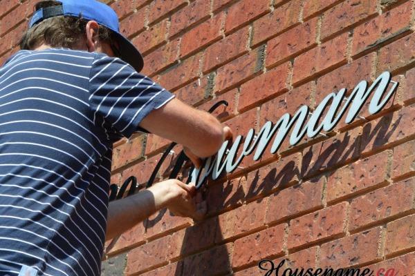 residential-address-sign-installer-burlington