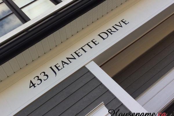 vinyl-house-address-numbers-oakville